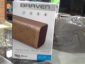 BRAVEN IPOD/MP3 Accessory 570